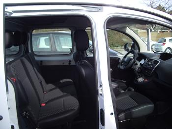renault kangoo maxi 1 5 dci i 90 ch 5 places 2724 1. Black Bedroom Furniture Sets. Home Design Ideas